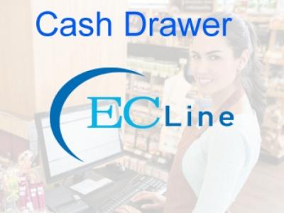 EC_Line